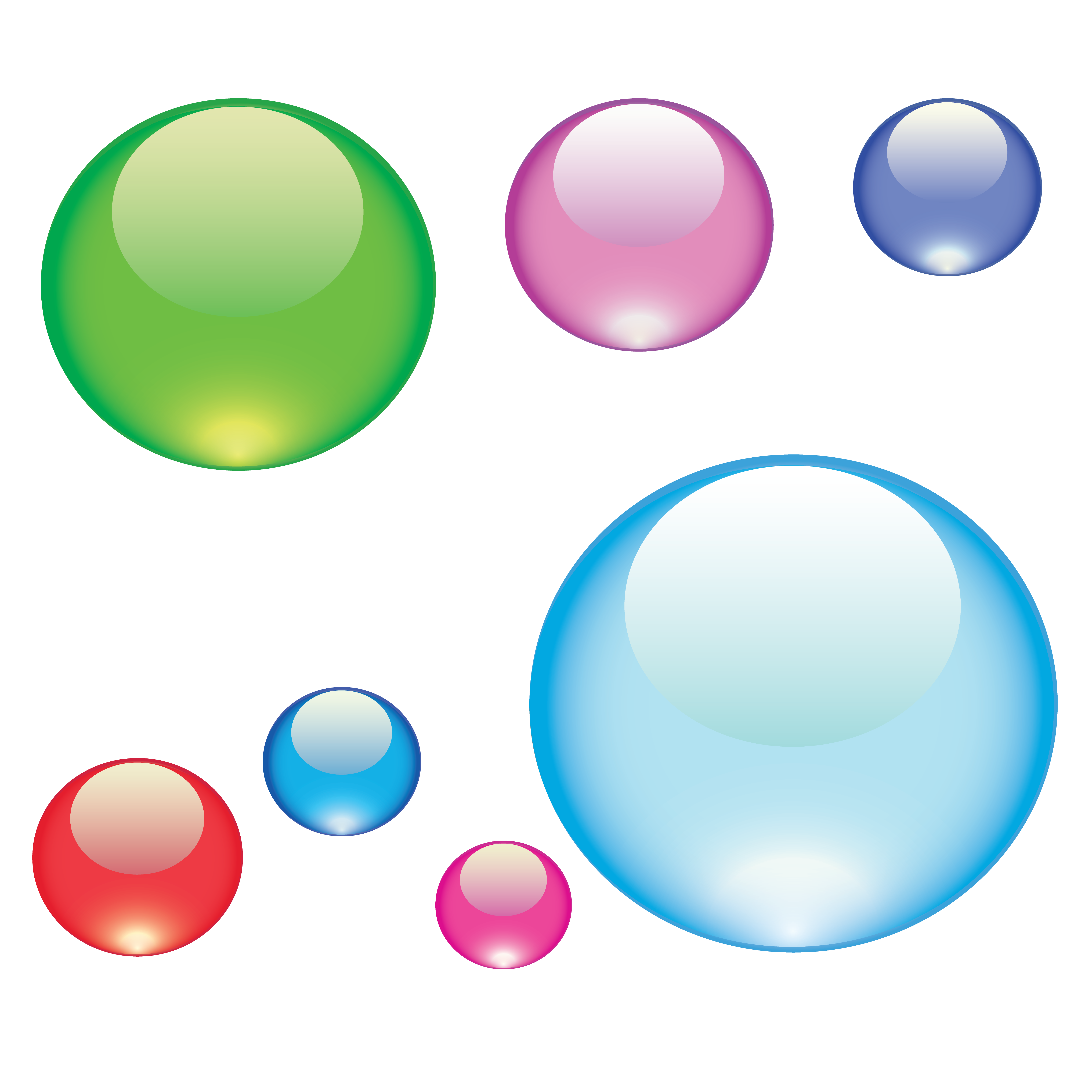 Marble ball frames illustrations. Marbles clipart heavy object
