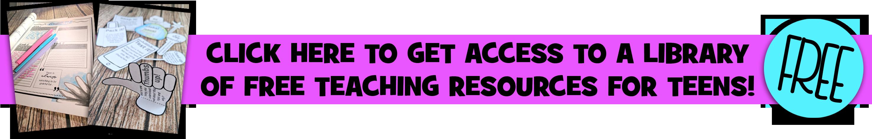 Teachers resource force blog. Marbles clipart kerplunk