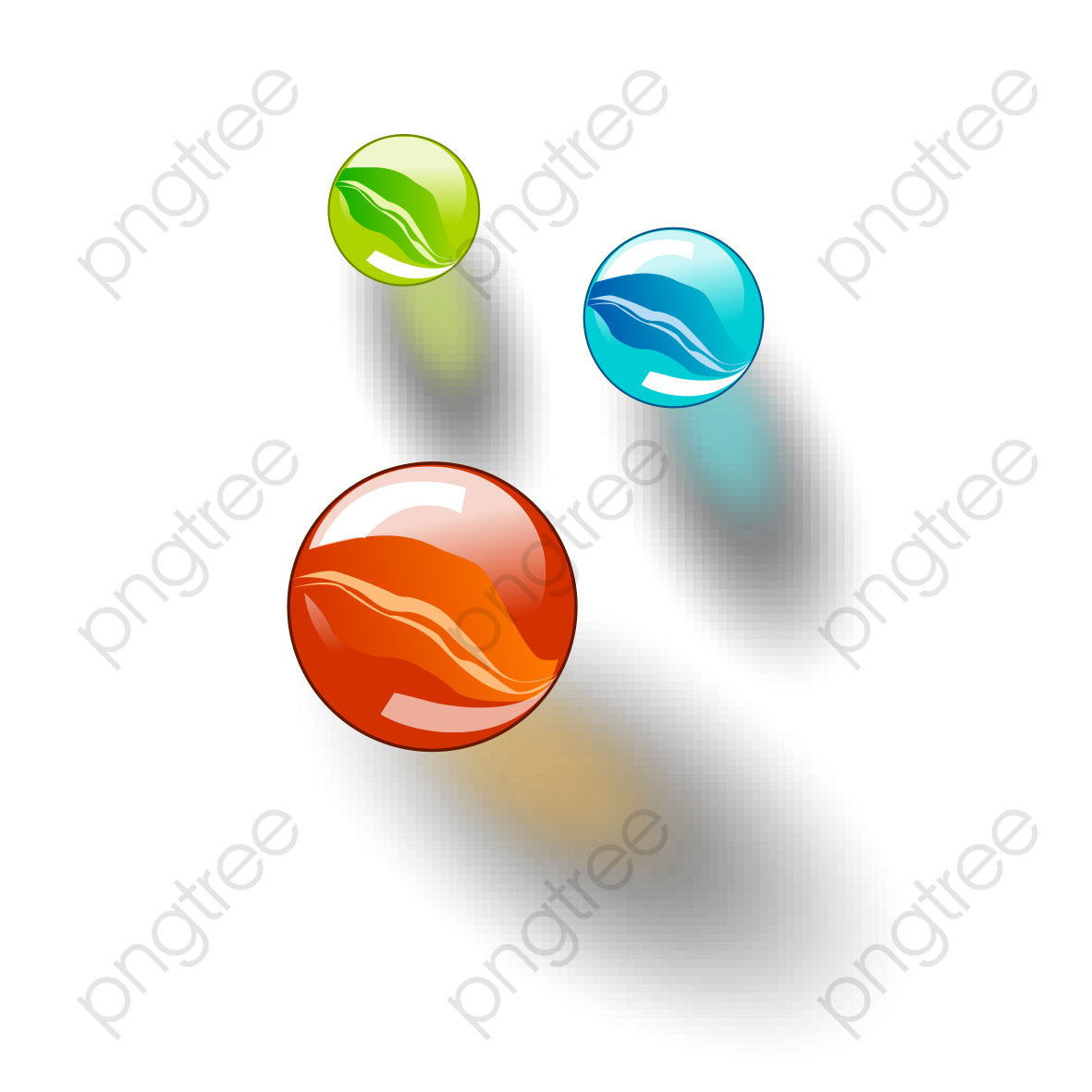 Marbles clipart marble ball. Download for free png