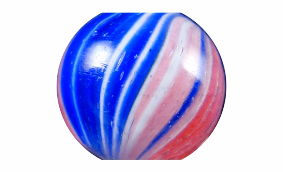 Marbles clipart marble ball. Transparent background