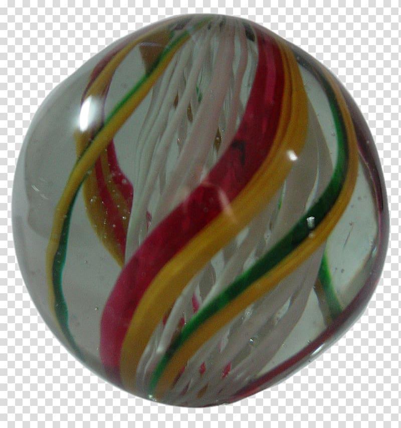 Lite glass sphere light. Marbles clipart marble ball