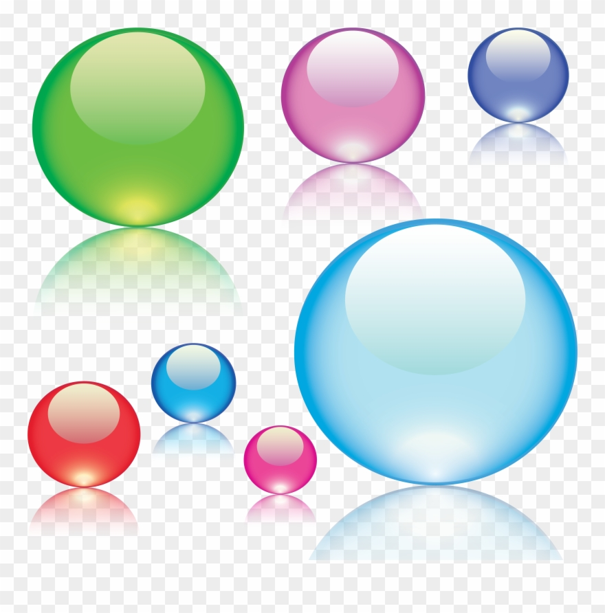 Cliparts clip art png. Marbles clipart marble ball