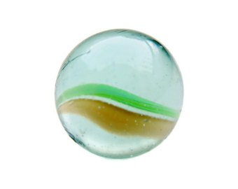 Free cliparts download clip. Marbles clipart marble ball