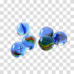 Marbles clipart marble game. A bag of glass