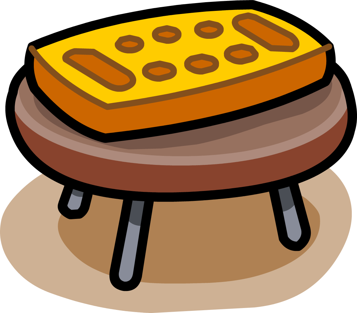 Mancala club penguin wiki. Marbles clipart marble game