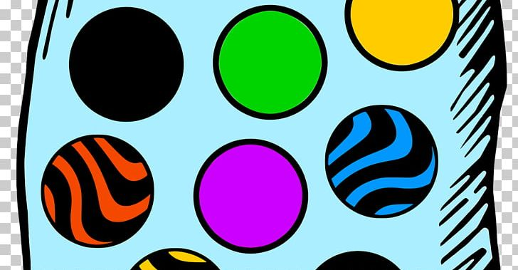 Png bag of circle. Marbles clipart marble game