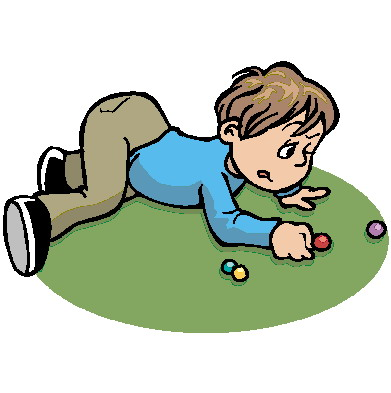 Marbles clipart name. Clip art activities playing