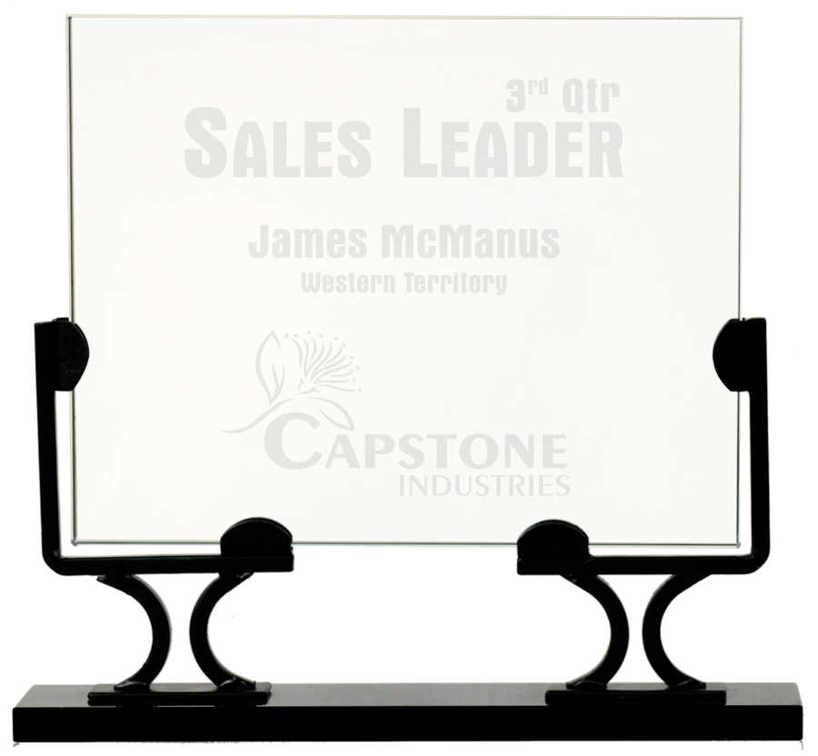 Premier crystal awards small. Marbles clipart old glass