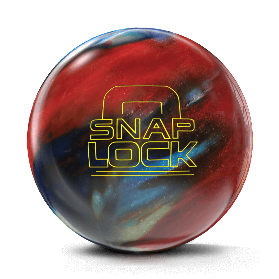 Snap lock ball image. Marbles clipart red sphere