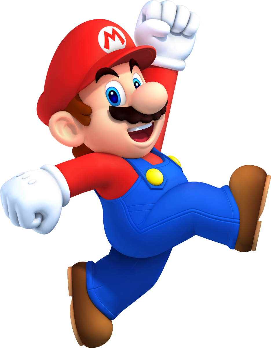 Mario party rialto rube. Marbles clipart small object