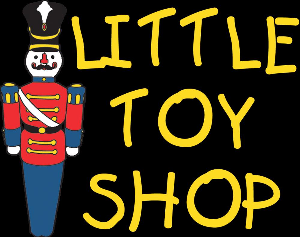 Little shop . Marbles clipart toy