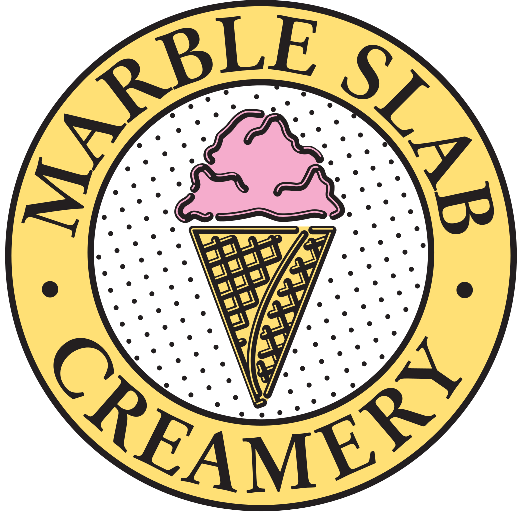 Marble slab creamery. Marbles clipart transparent