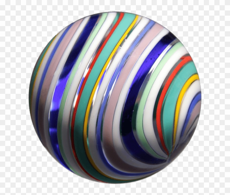 Marbles clipart transparent. Download large marble png