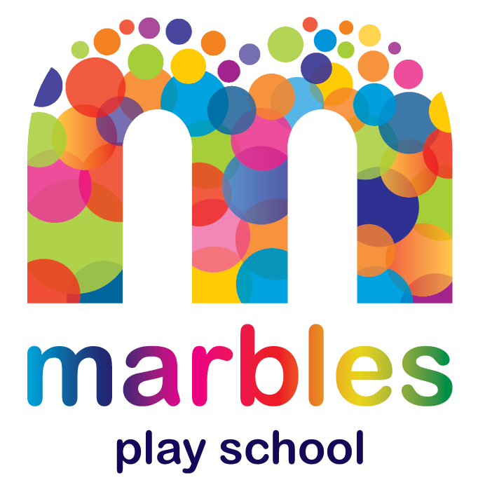 Marbles clipart transparent. Play school joy of