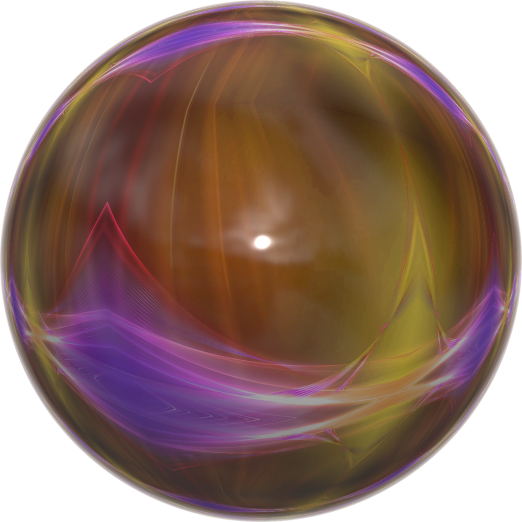 Marbles clipart transparent