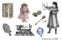 best games images. Marbles clipart victorian toy