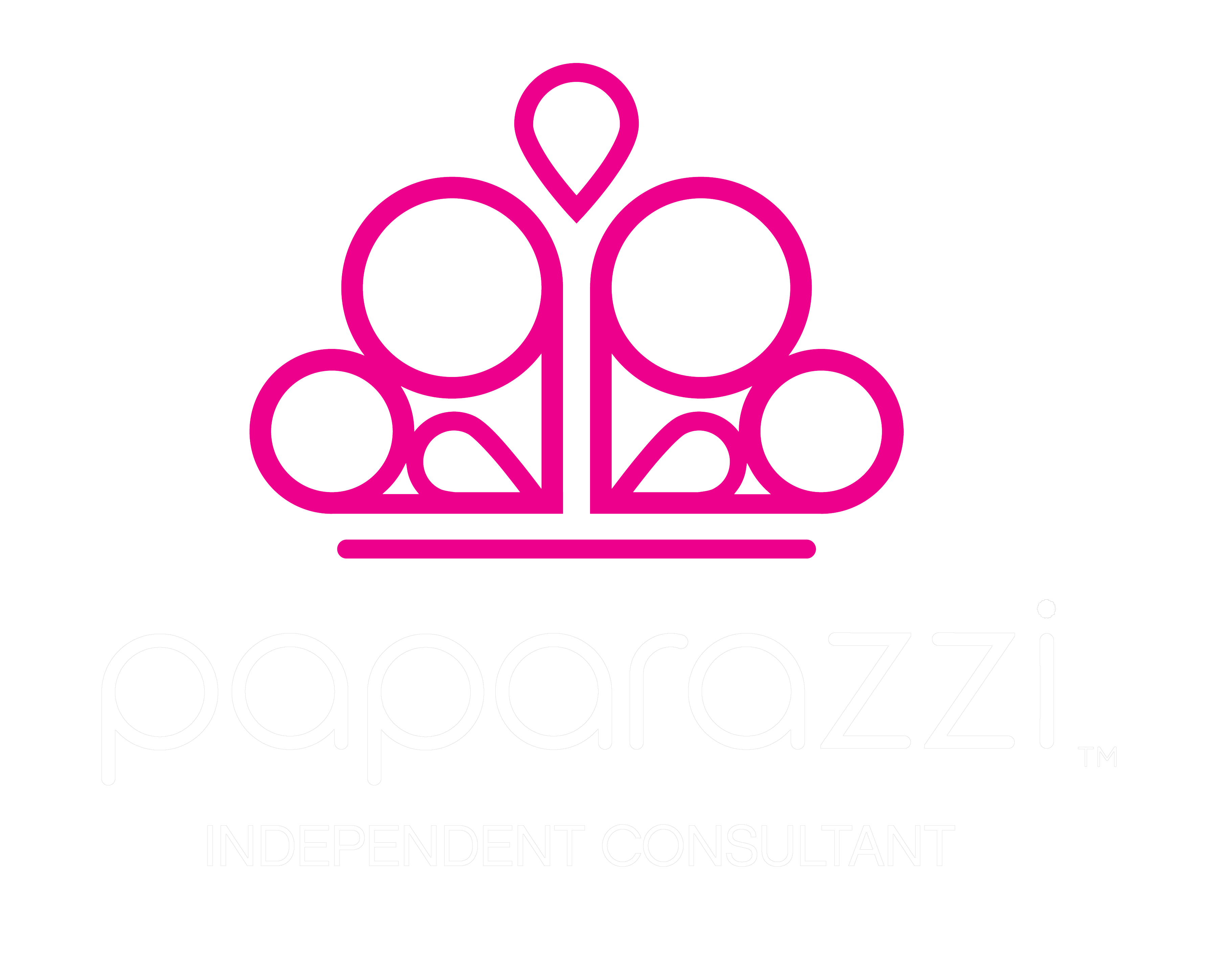 Paparazzi logo transparent hq. Marbles clipart white background