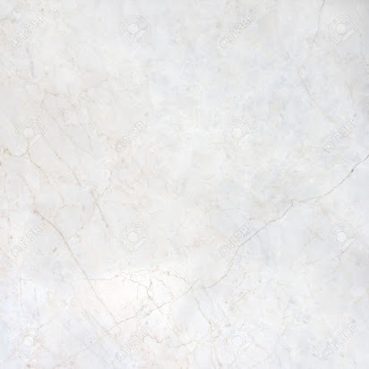 Free marble . Marbles clipart white background