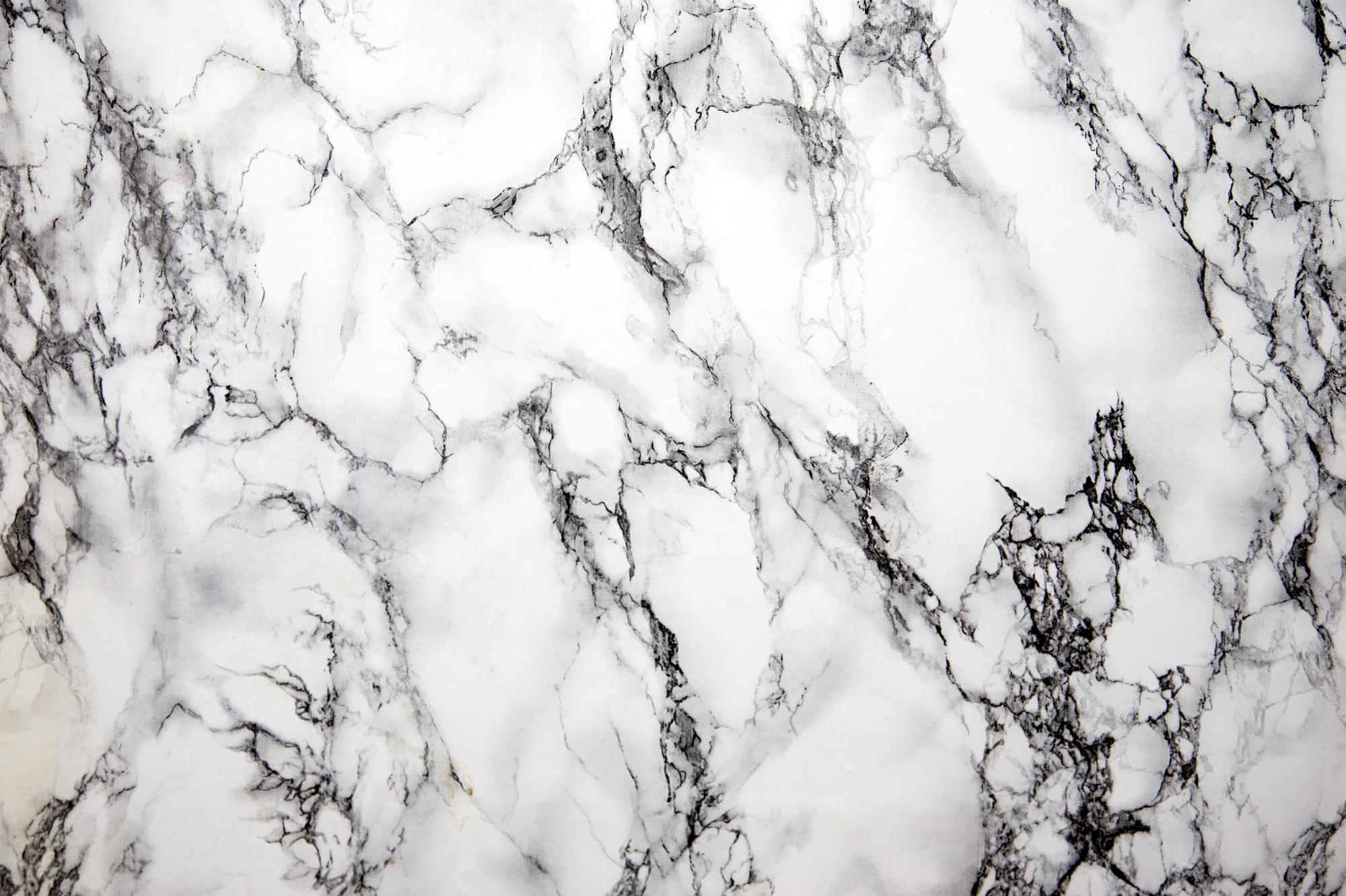 Marble killer looks marblebackground. Marbles clipart white background
