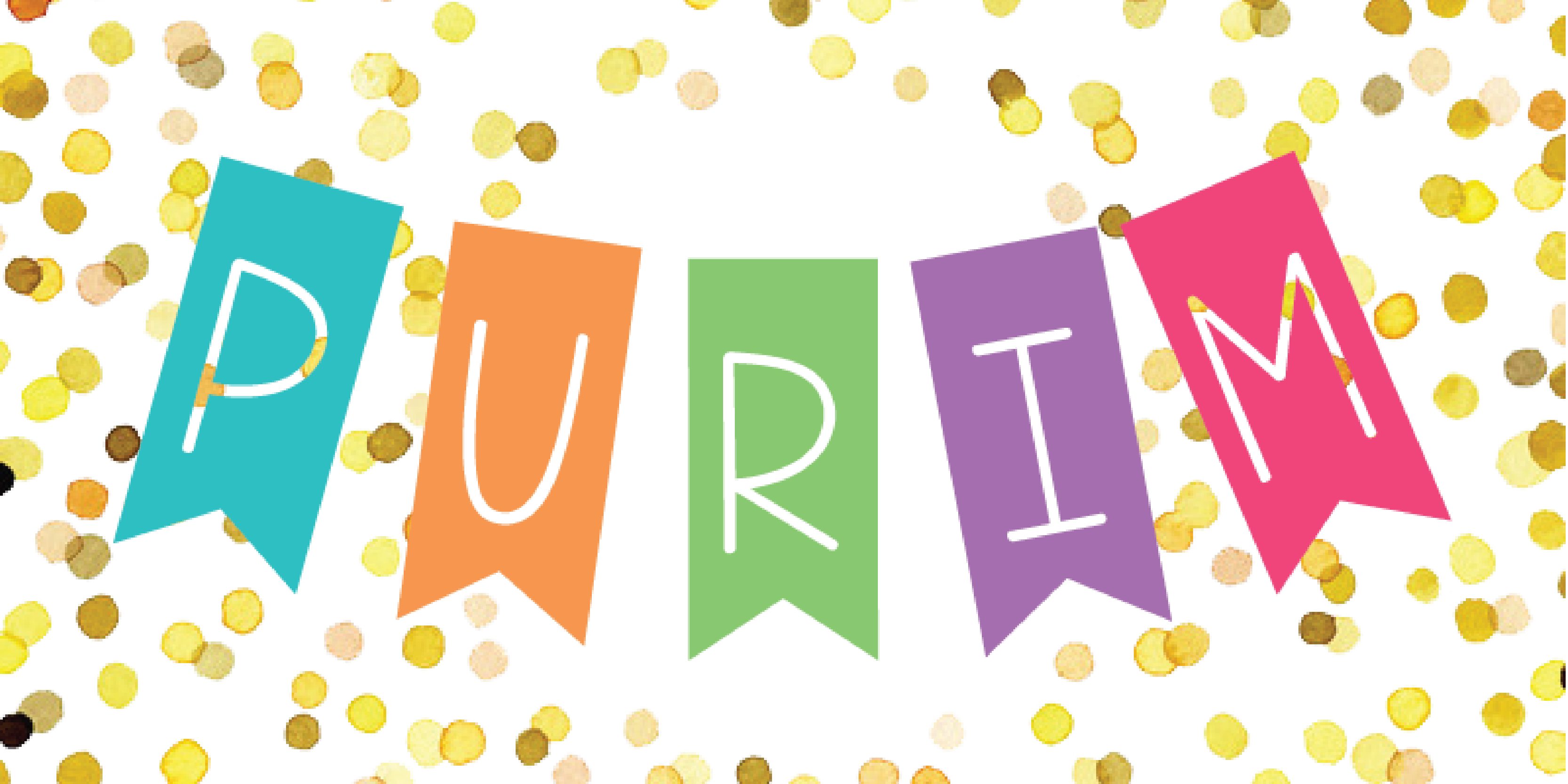 News from temple emanuel. Purim clipart purim party