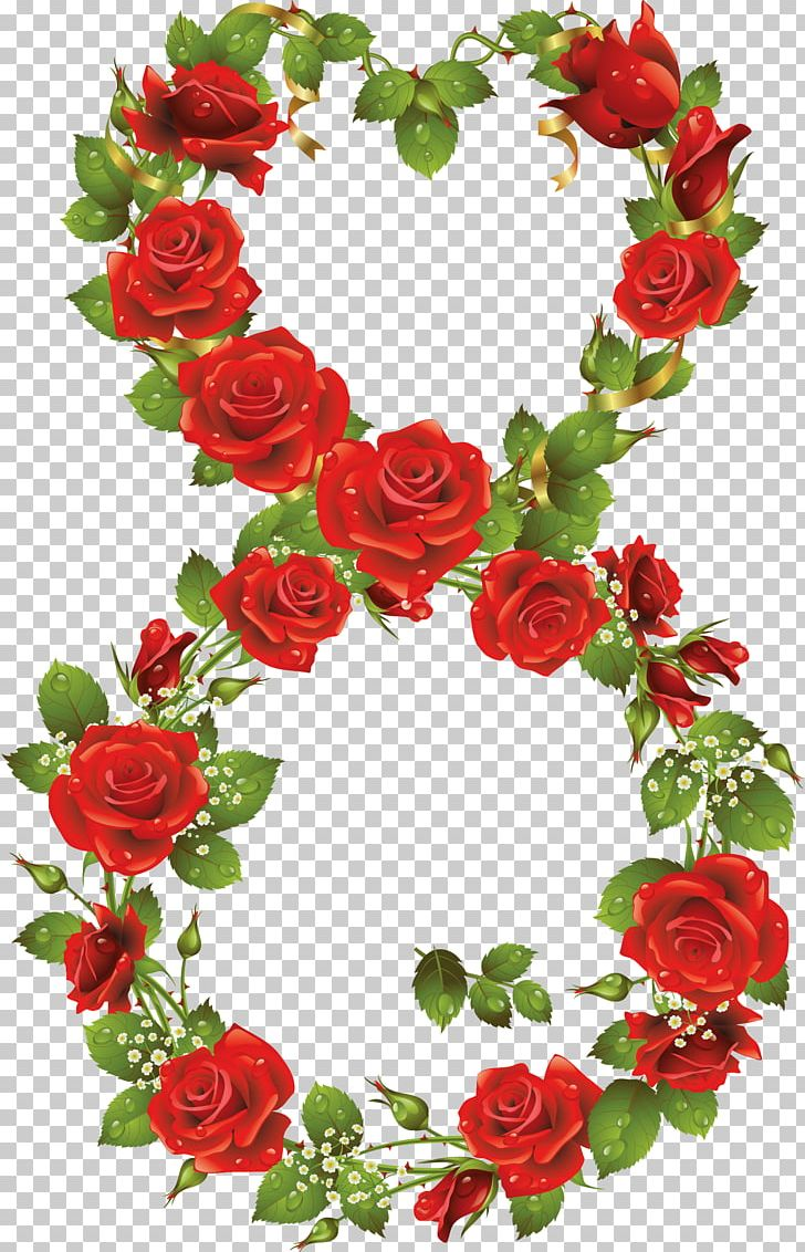 Rose png artificial clip. March clipart flower garden