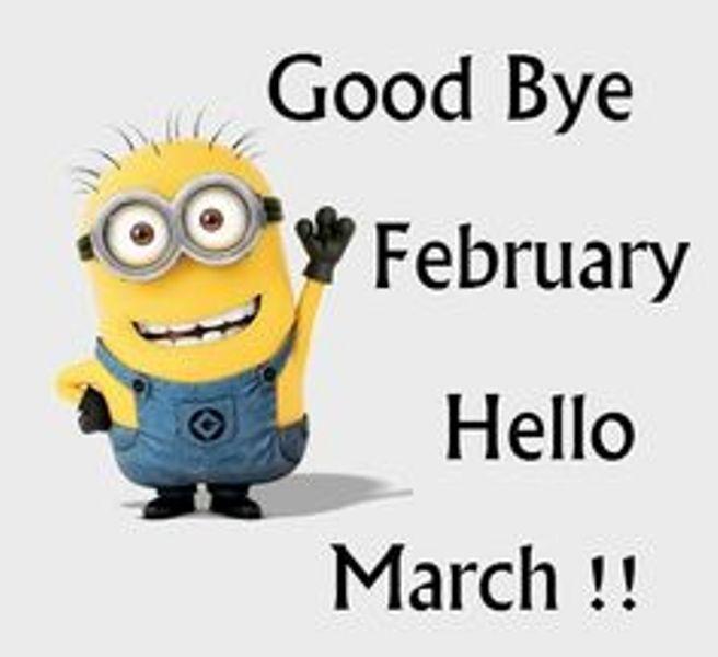 March clipart good bye. Goodbye x free clip