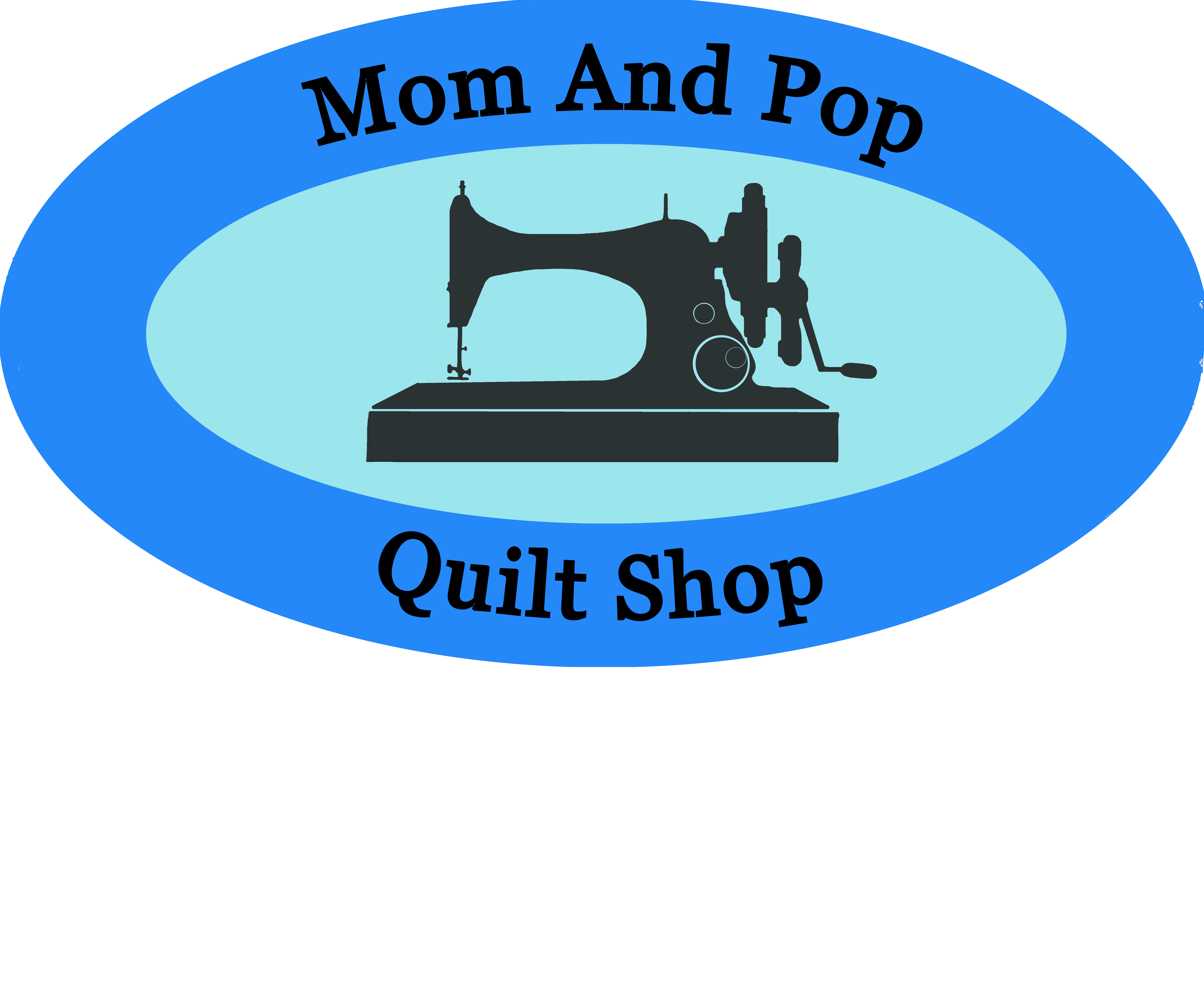 March block of the. Quilting clipart fabric store