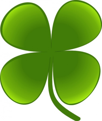 Free irish cliparts download. March clipart lucky