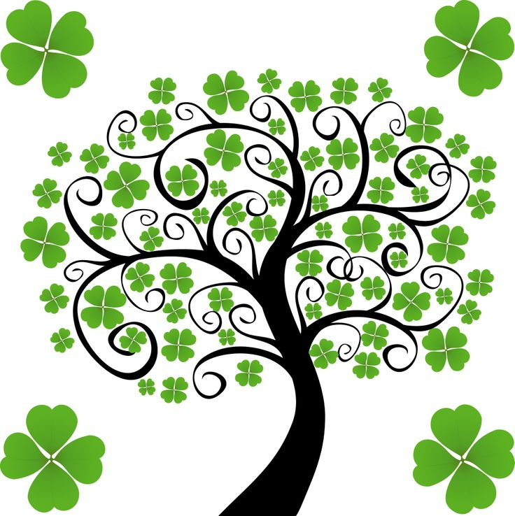March clipart lucky. Free irish cliparts download