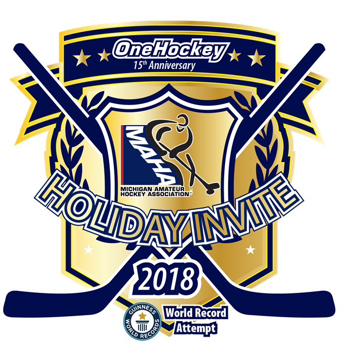 March clipart march holiday. Onehockey tournaments in season