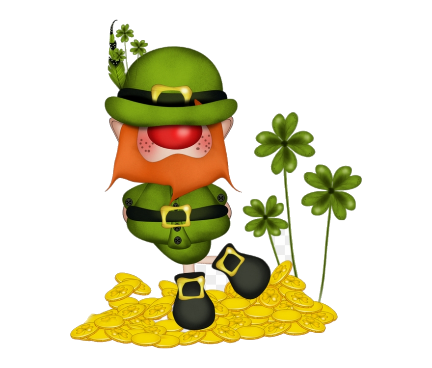 March clipart march holiday. Saint patricks day st