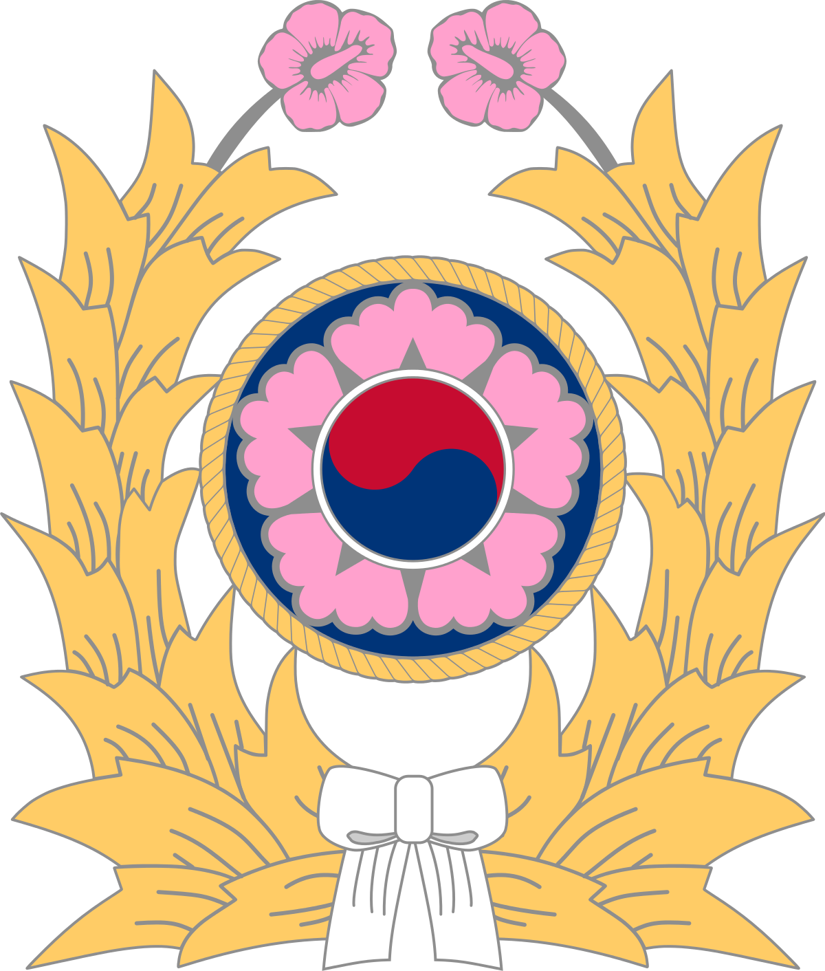 Republic of korea army. Soldiers clipart group soldier