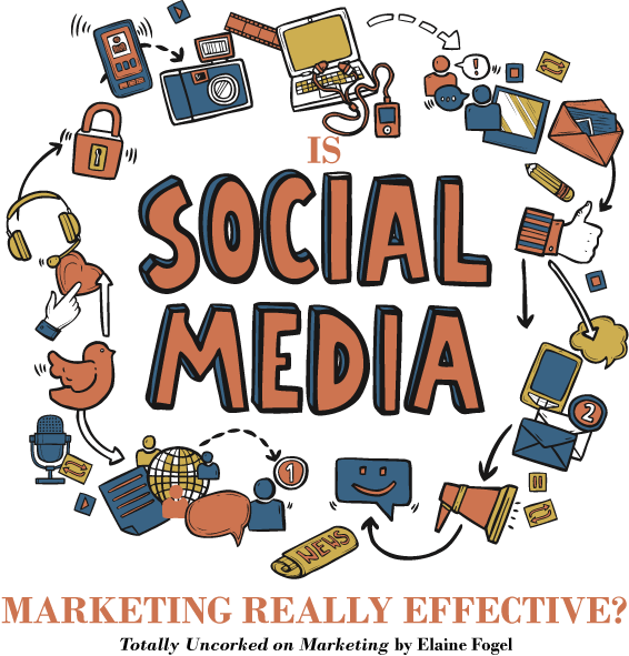 marketing clipart organizational effectiveness