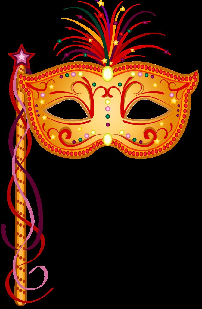 pinterest and carnival. Mardi gras border png