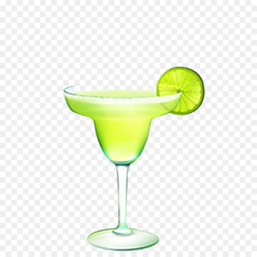 Cocktail tequila sunrise clip. Margarita clipart