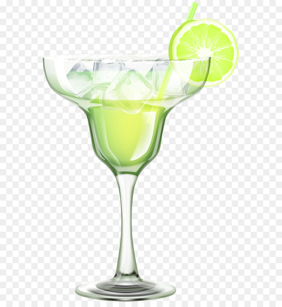 Cocktail martini pi a. Margarita clipart