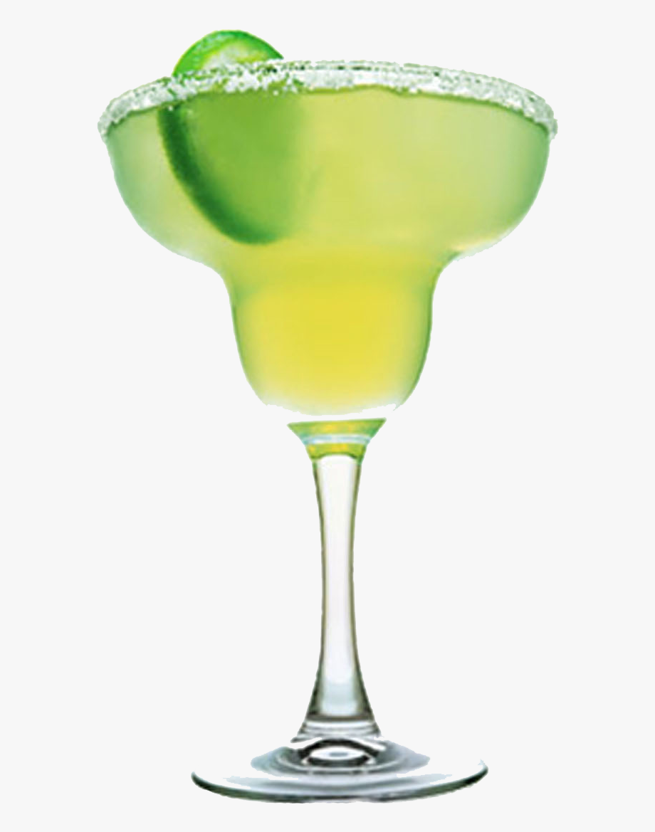 Margarity clip art margarita. Cocktails clipart welcome drink