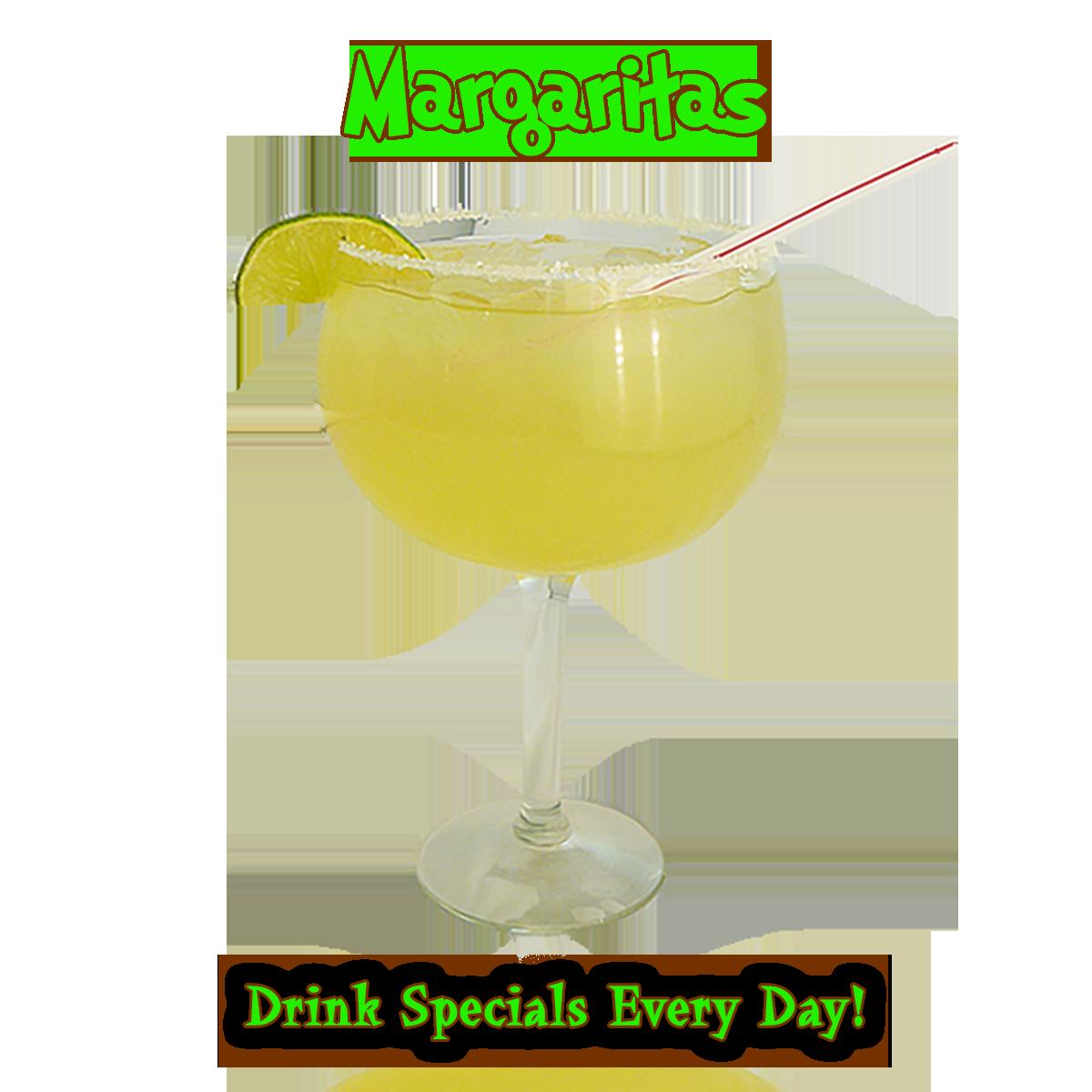 Margarita stock vector. Illustration of mexica, lime - 13891937