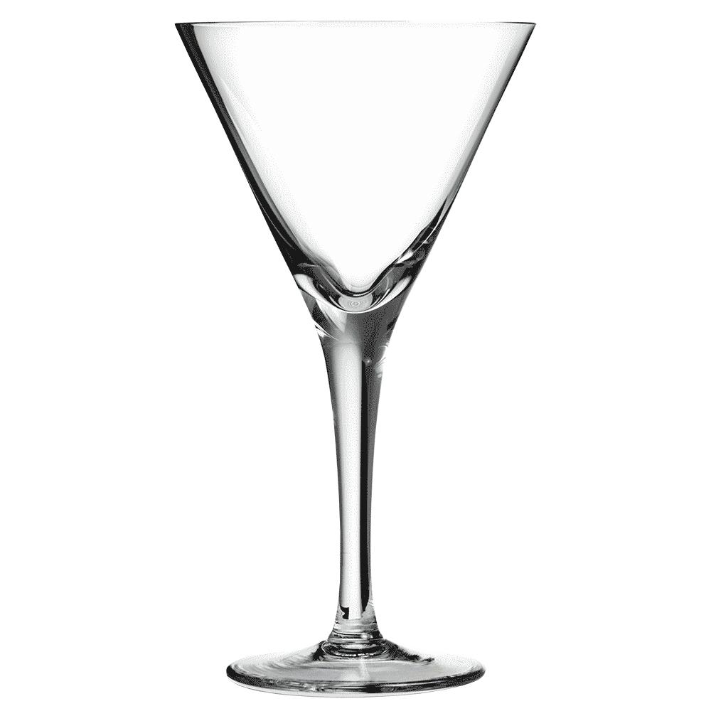 Margarita clipart martini glass. Group verdot mini cl