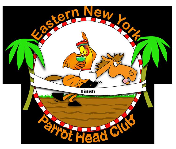 Motm eastern new york. Parrot clipart parrot head