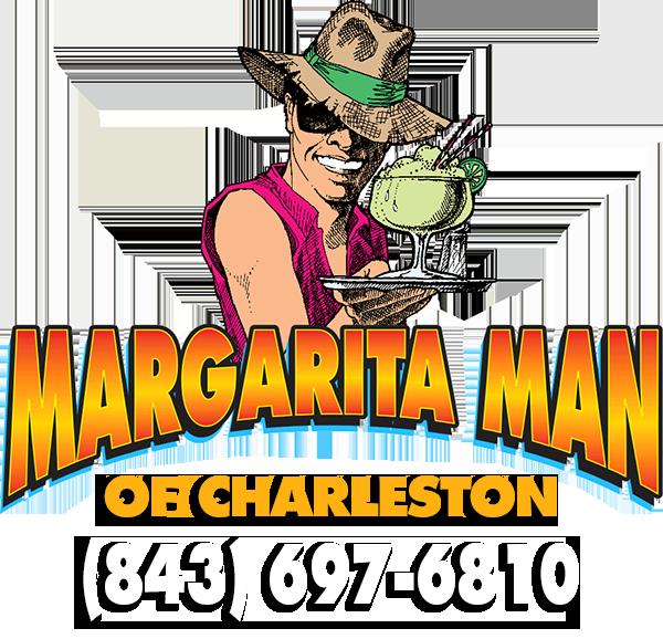 Margarita clipart strawberry margarita. Man of charleston sc