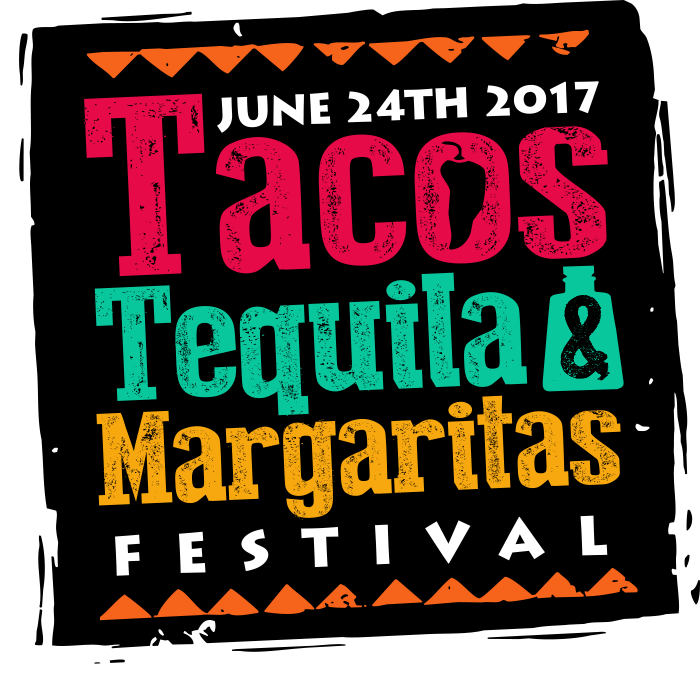 Tacos clipart tequila. Vendors and margarita festival