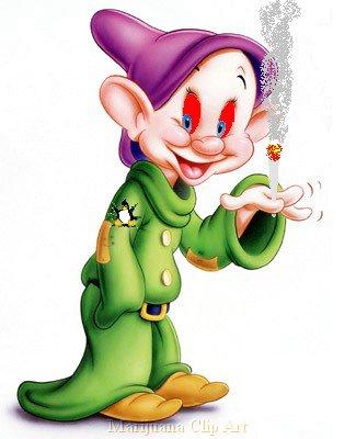 Clip art photos from. Marijuana clipart