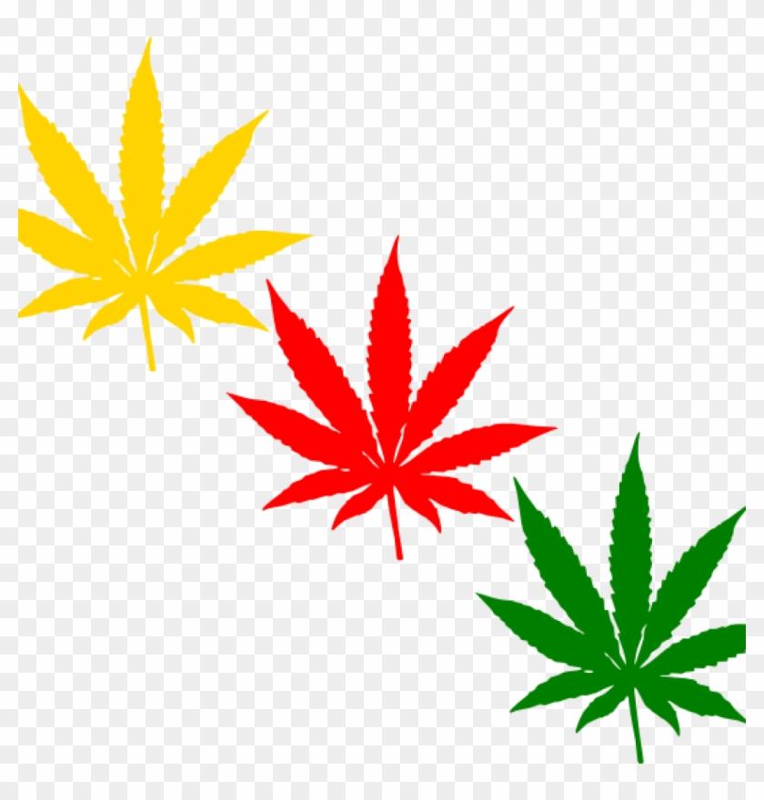 Marijuana clipart clip art. Weed at clker vector