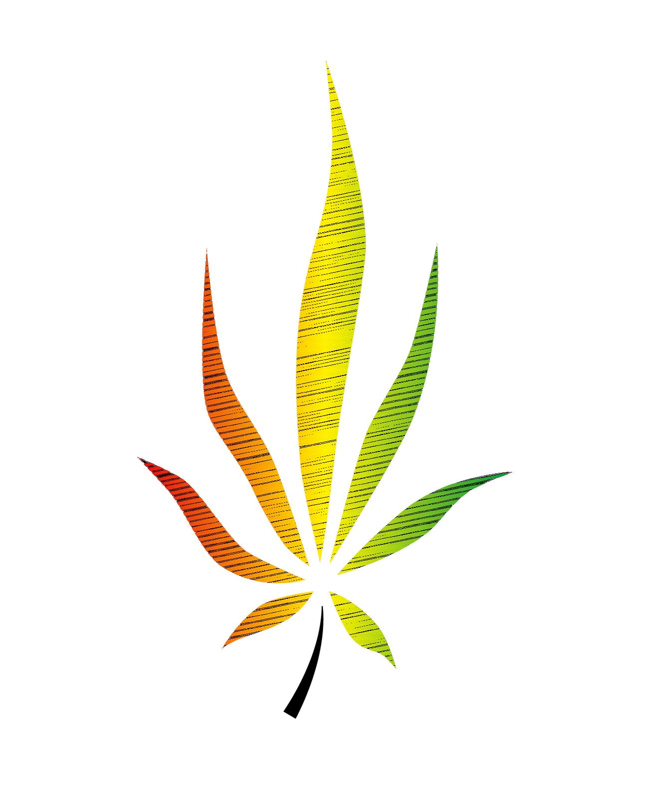 Free download . Marijuana clipart clip art