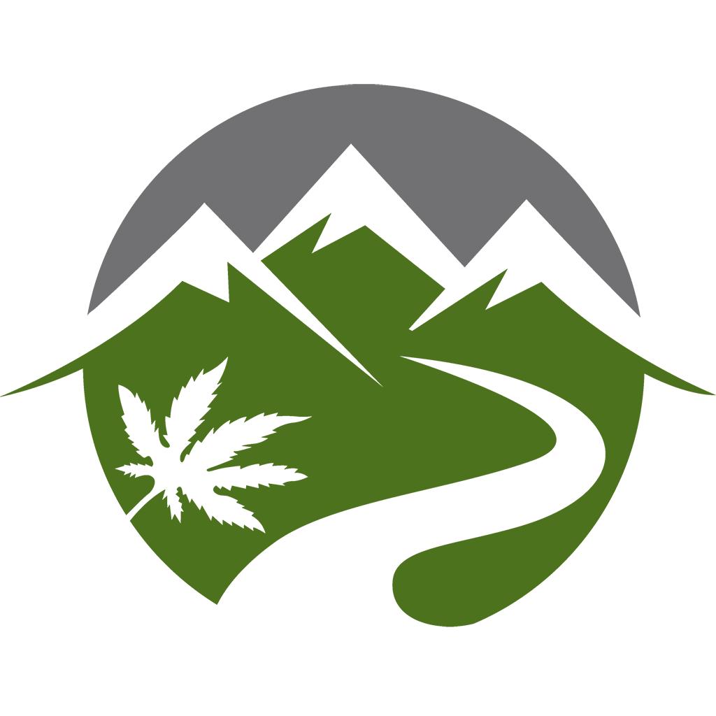 Marijuana clipart doobie. California events potguide com