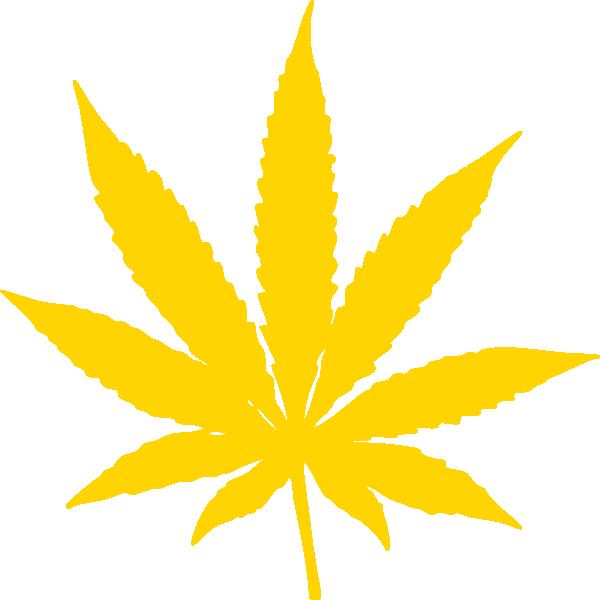 Marijuana clipart draw. Weed symbol tattoo panda