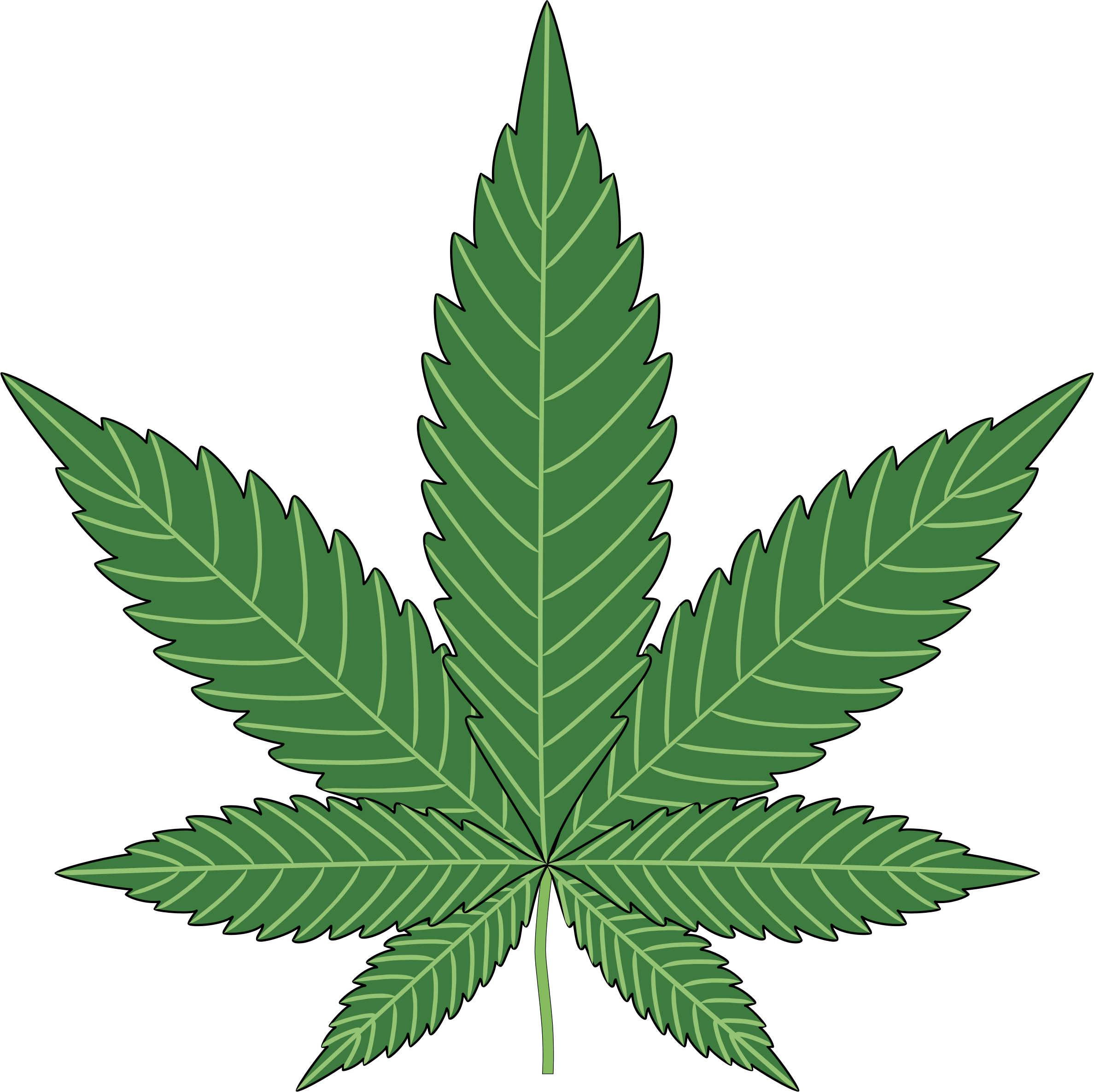 Kosher cannabis edibles whole. Marijuana clipart easy