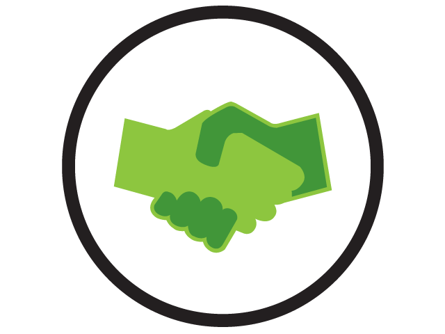 Marijuana clipart eco car. Herban planet cannabis business
