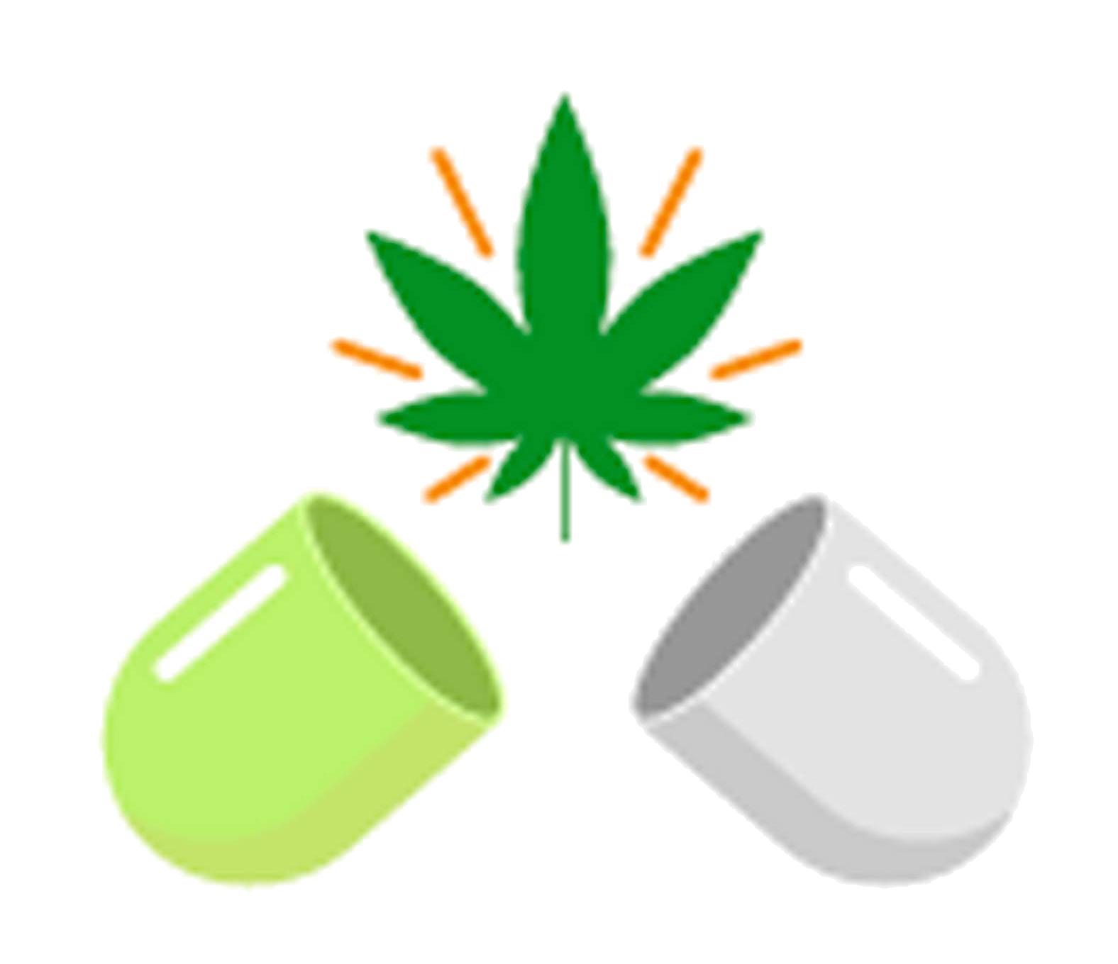 Marijuana clipart eco car.  lit huge freebie